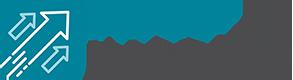 NoCO Inspire Logo