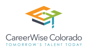 CareerWise Colorado logo Tomorrow's Talent Today